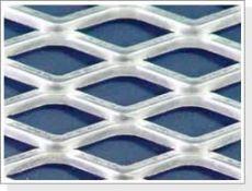 不等梗鋼板網 白色鋼板網 求購鋼板網