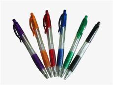 塑料圆珠笔