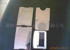 供应日本丽光PL-61G 30SL烫金纸