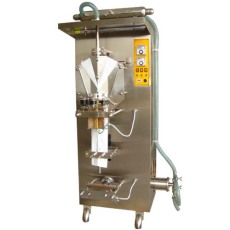 DXDY-1000A/II 液体自动包装机