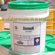 進口NSF食品級潤滑脂 食品級潤滑油 食品級潤滑劑