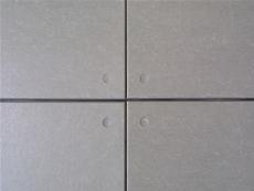 清水混凝土掛板系統