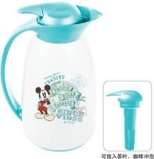 北京供应促销礼品 礼品杯 钥匙扣 餐盒