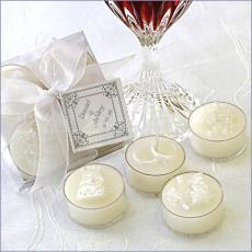 婚庆蜡烛 香薰蜡烛 圣诞蜡烛 水果蜡烛 植物蜡烛