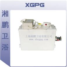 XGPG/自动排污泵/污水提升器/污水处理器/XD4506C1