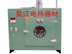 厂家供应电镀行业专用烘箱