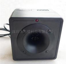 鼠敌SD08-A1大功率超声波电子驱鼠器/电子猫/灭鼠器