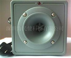 鼠敌SD08-C1型大功率超声波电子驱鼠器 电子猫 灭鼠器