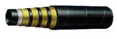高壓鋼絲編織膠管