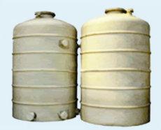 聚乙烯储罐-立式塑料储罐-pe储罐
