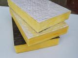 黃棉板/家裝吸音板/隔音板/玻璃棉板32KG/50MM
