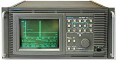 低价供应VM700T视音频综合测试仪
