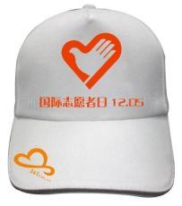 帽子 棒球帽 運動帽 廣告帽 太陽帽 漁夫帽