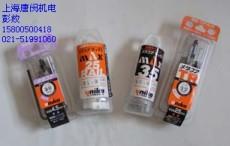 供應日本優尼卡UNIKA空心鉆頭 取芯鉆頭 開孔器