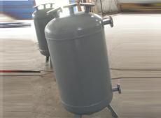 钢衬塑锥底计量罐-钢衬pe计量罐-聚乙烯储罐