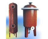 防腐储罐 防腐设备-全塑 钢衬PE化工塔