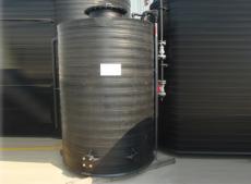 防静电储罐-加炭黑塑料储罐-聚乙烯储罐
