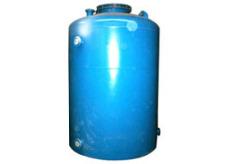 钢衬塑罐 盐酸罐 硫酸罐 硝酸罐