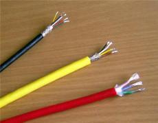 MHYV礦用信號電纜MHYV系列